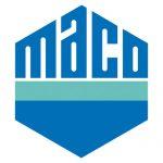 maco_colour_logo