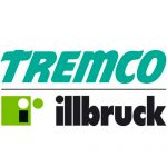tremco_colour_logo